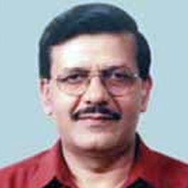 Mr. Neelkantha Uprety