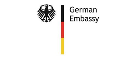 German Embassy