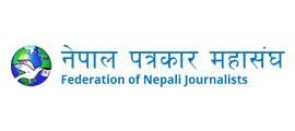 federation of nepali journalists